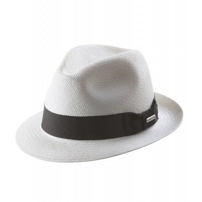 Chapéu Social Panamá Marcatto