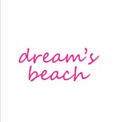 Dream's Beach